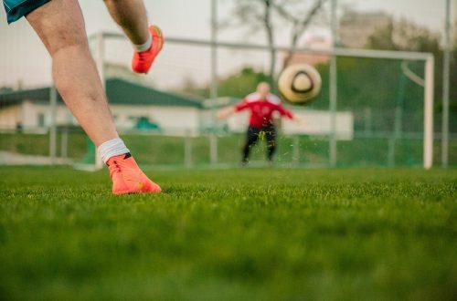 แทงบอล กับ Ufabet